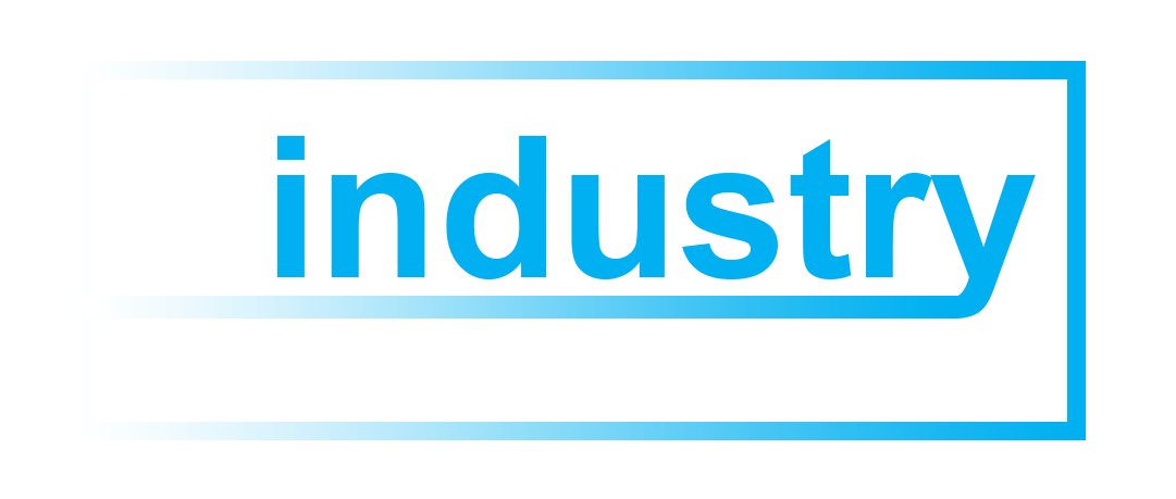 I2 – Industrial Innovations